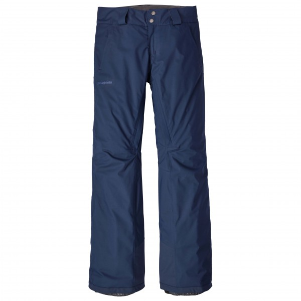 Patagonia - Women's Insulated Snowbelle Pants - Skihose