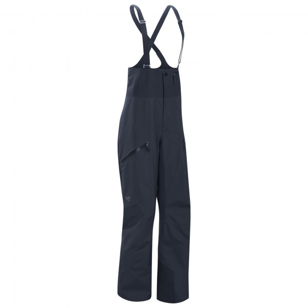 Arc'teryx - Women's Shashka Pant - Waterproof trousers