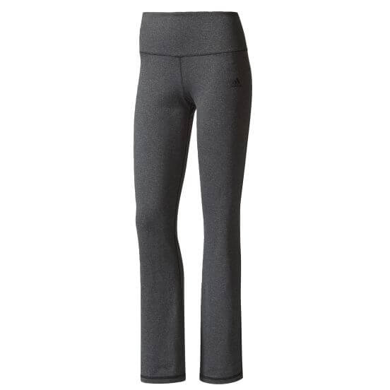 adidas - Women's Pant BRS - Træningsbukser