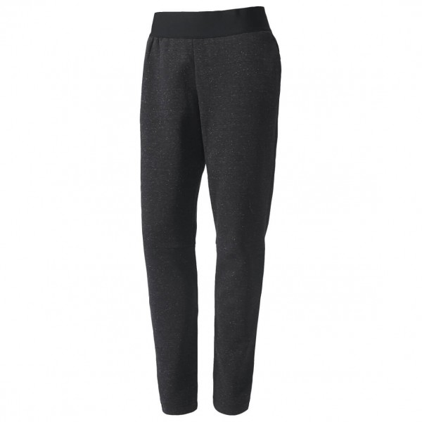adidas - Women's Stadium Pant - Trainingsbroeken