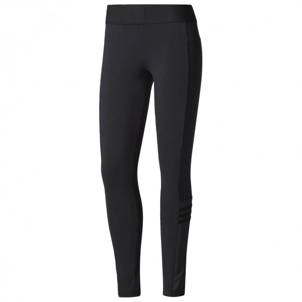 adidas - Women's Takeover Tight - Tracksuit trousers