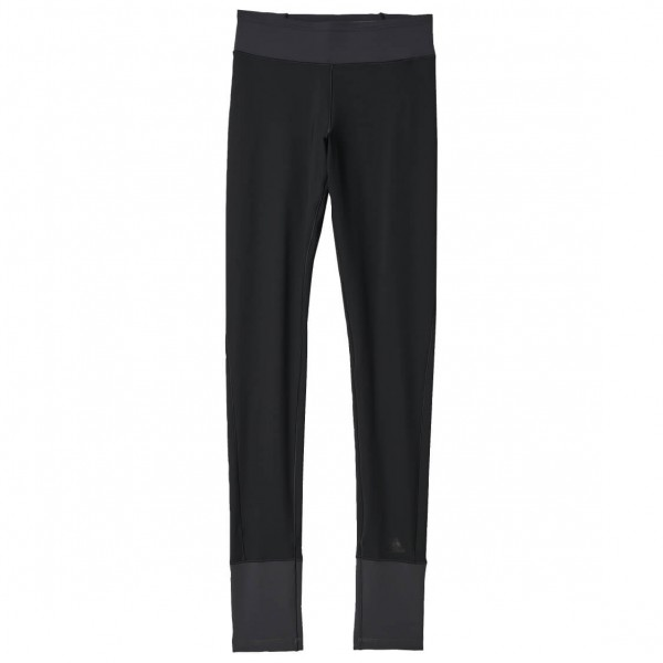adidas - Women's Workout Super Long Tight - Tracksuit trousers