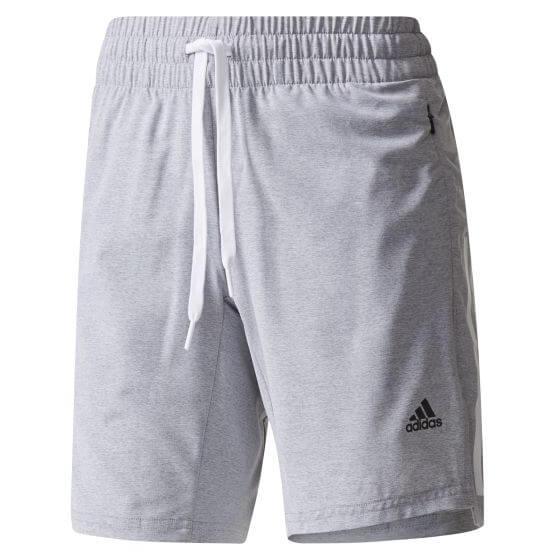 adidas - Women's Woven Longshort - Træningsbukser