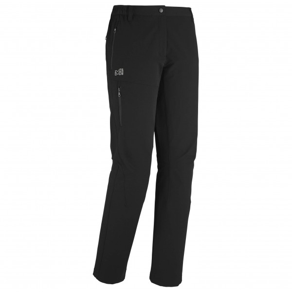 Millet - Women's Outdoor II Pant - Winterbroeken