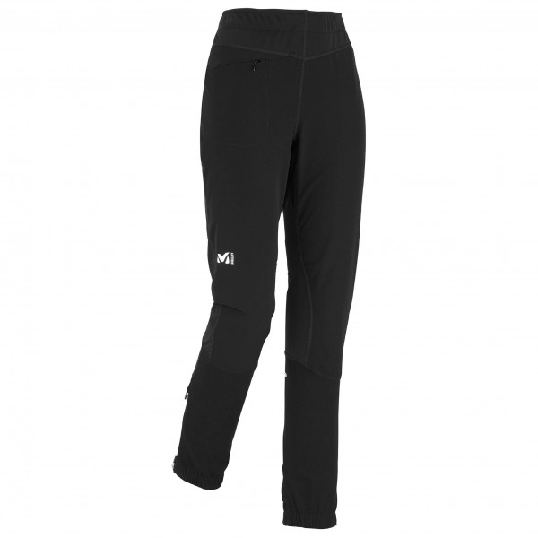 Millet - Women's Pierra Ment Pant - Touring pants