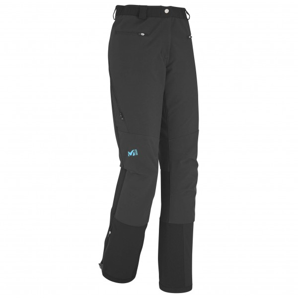 Millet - Women's Touring Shield Pant - Retkeilyhousut