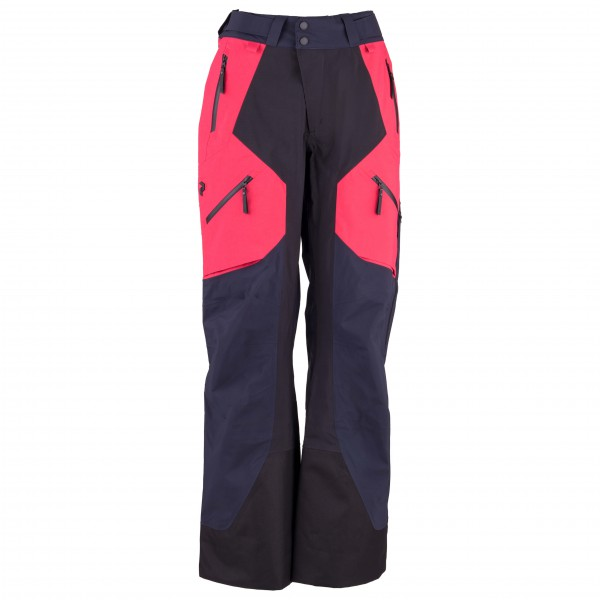 Peak Performance - Women's Gravity Pants - Skidbyxa