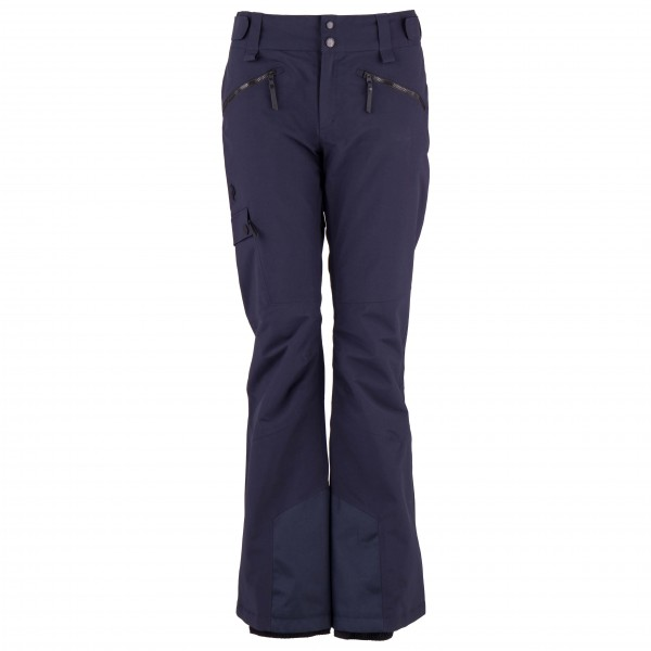 Peak Performance - Women's Hakuba Pants - Skibukse