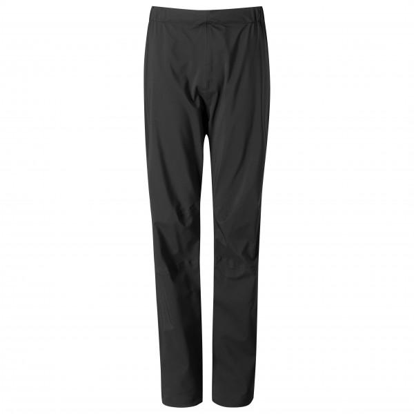 Rab - Women's Firewall Pants - Regnbukser
