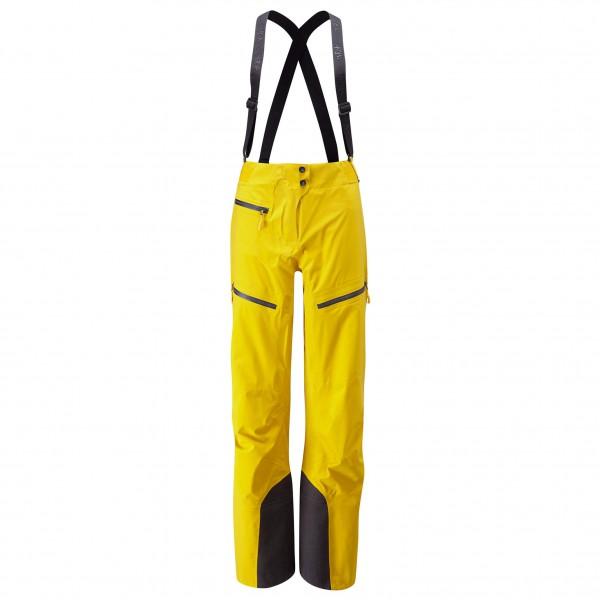 Rab - Women's Sharp Edge Pants - Turbukse