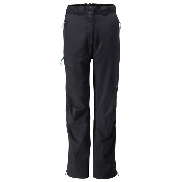 Rab - Women's Vapour-Rise Guide Pants - Turbukse