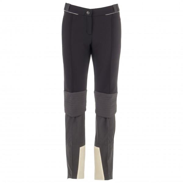 Amundsen Sports - Women's Fusion Split-Pants - Skibukse