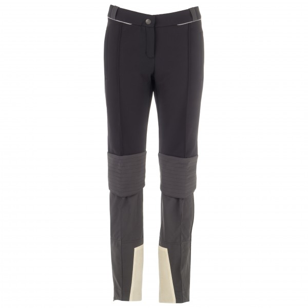 Amundsen Sports - Women's Fusion Split-Pants - Skibukser