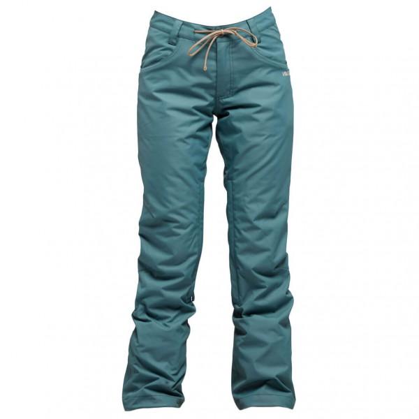 Nikita - Women's Cedar Pant - Pantalón de esquí
