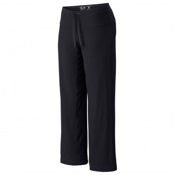 Mountain Hardwear - Women's Yumalina Pant - Talvihousut