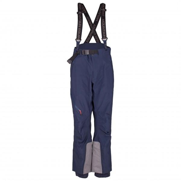 Mountain Equipment - Diamir Women's Pant - Hiihto- ja lasketteluhousut