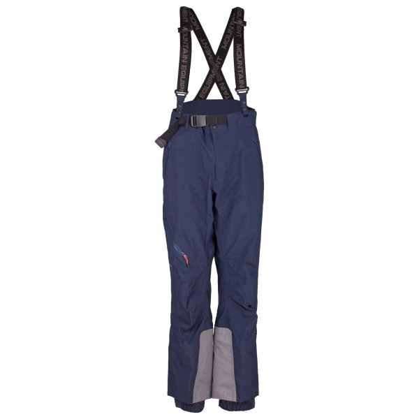 Mountain Equipment - Diamir Women's Pant - Skitourenhose - Skihose