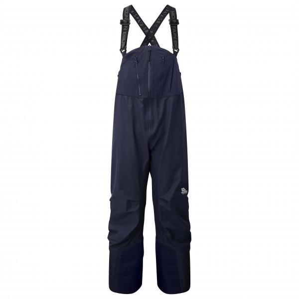 Mountain Equipment - Havoc Women's Pant - Hiihto- ja lasketteluhousut