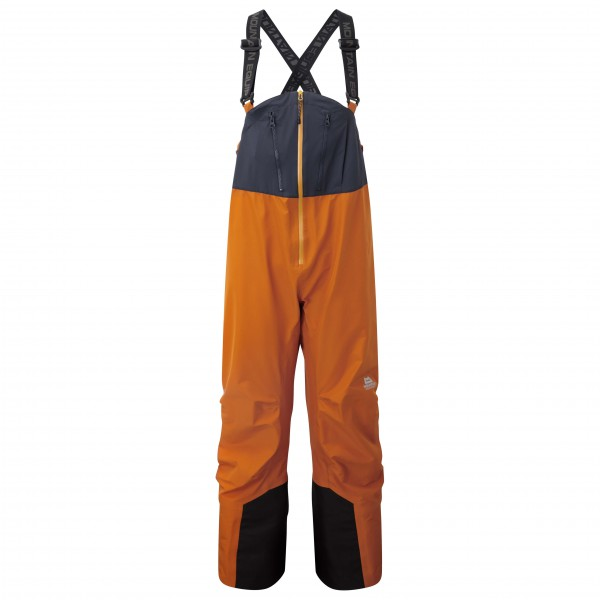 Mountain Equipment - Havoc Women's Pant - Ski trousers