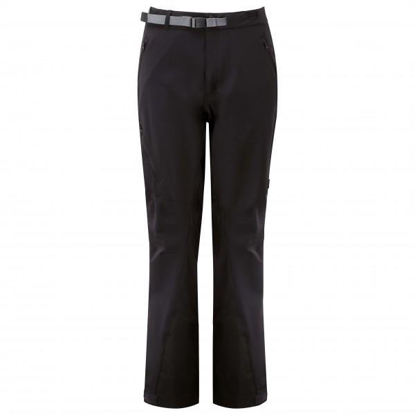 Mountain Equipment - Tour Women's Pant - Mountaineering trousers
