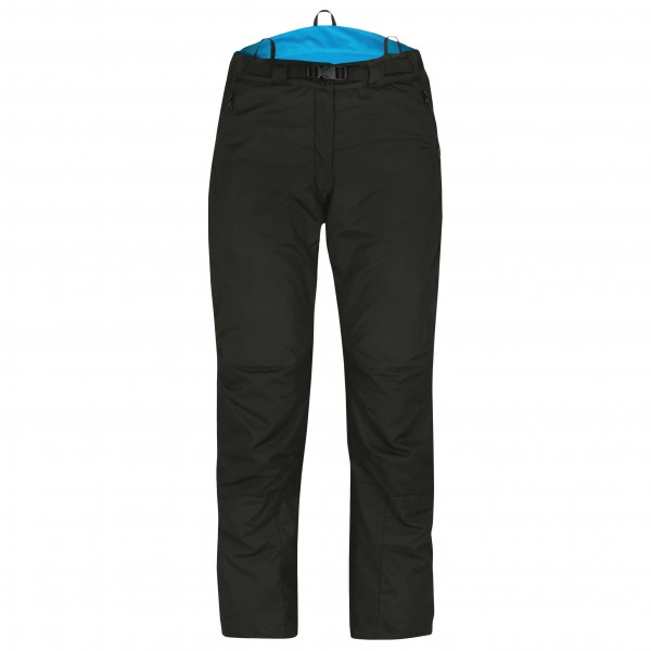 Páramo - Women's Ventura Trousers - Turbyxa