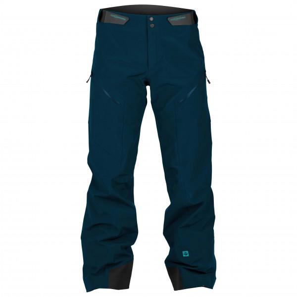 Sweet Protection - Women's Salvation Pants - Ski pant