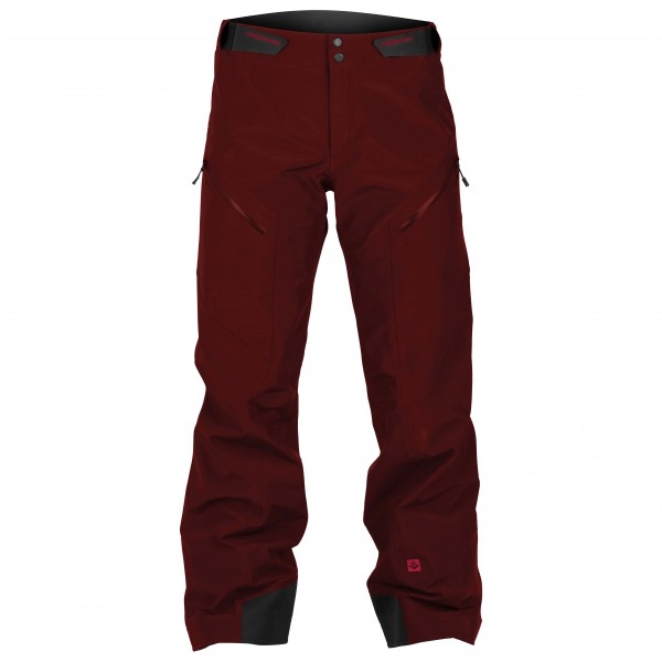 Sweet Protection - Women's Salvation Pants - Hiihto- ja lasketteluhousut