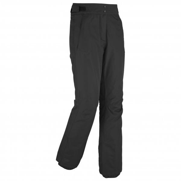 Eider - Women's Edge Pant - Skibroek