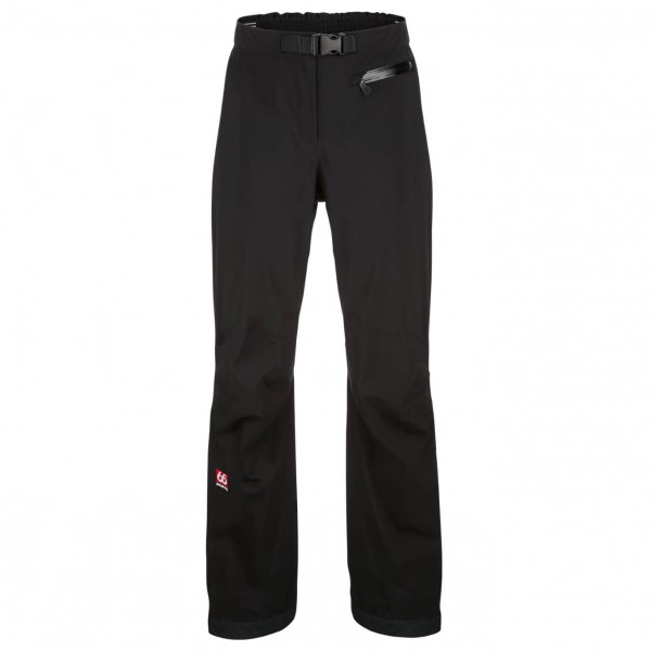 66 North - Snaefell Women's Pants - Regnbukser