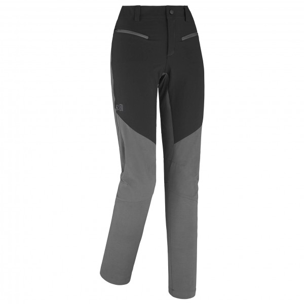 Millet - Women's LD Lepiney XCS Cordura Pant - Turbukser