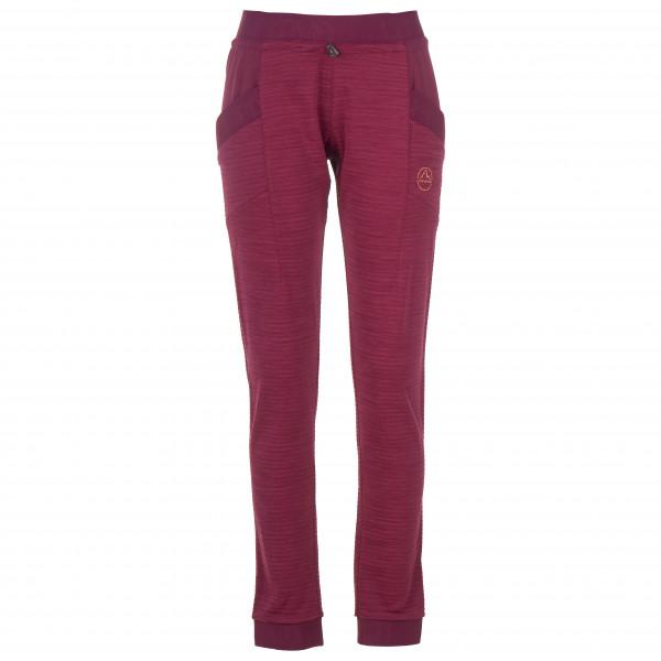 La Sportiva - Women's Depot Pant - Climbing trousers