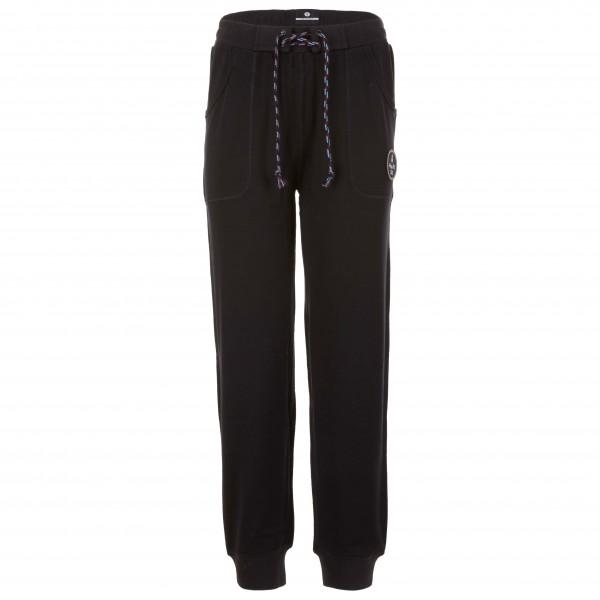 Pally'Hi - Women's Non-Conformista Pants - Trainingsbroeken