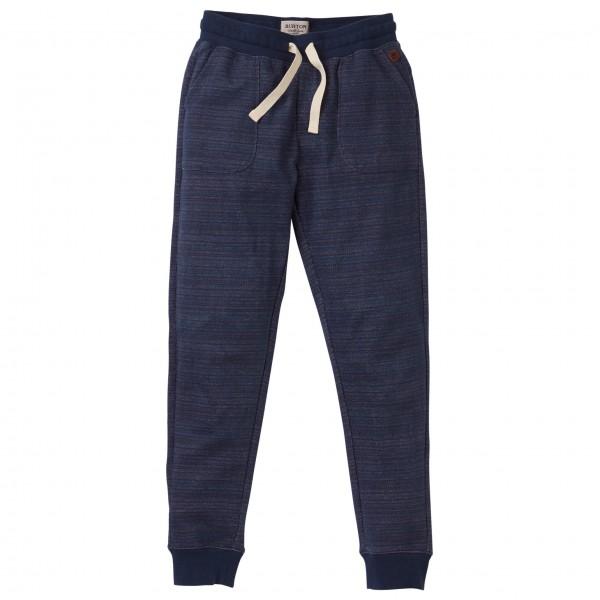 Burton - Women's Fearnow Pant - Verryttelyhousut