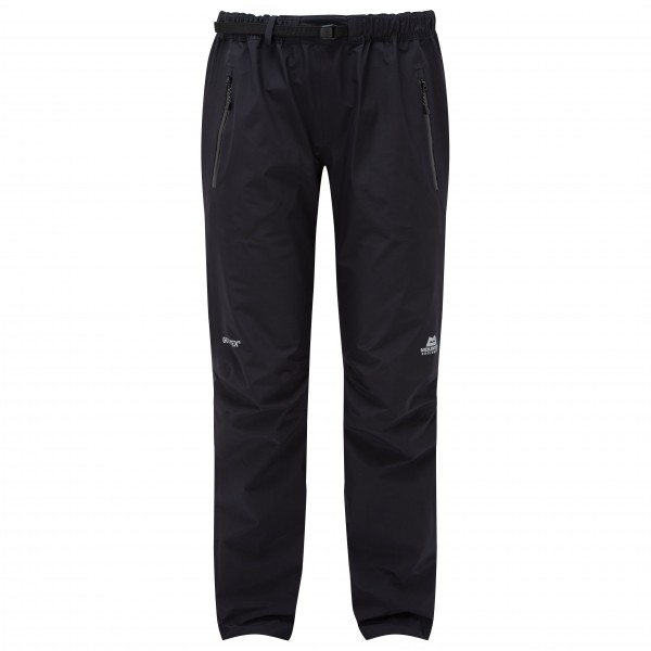 Mountain Equipment - Women's Quarrel Pant - Sadehousut