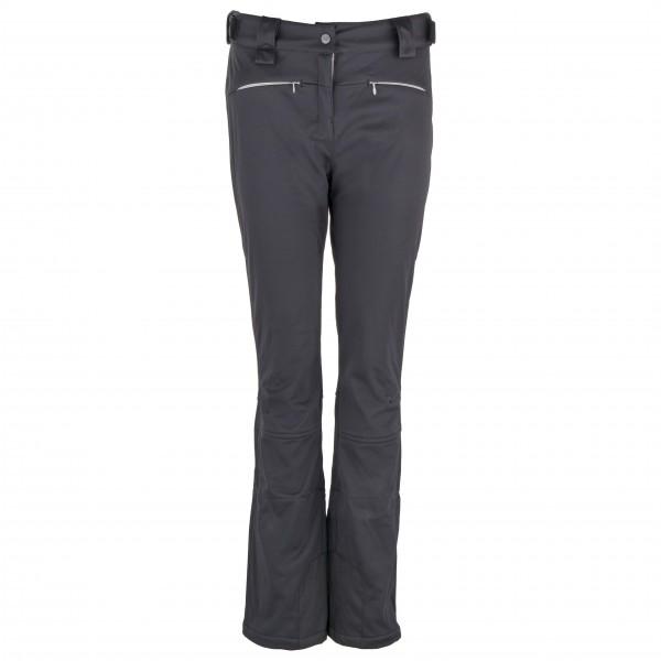 2117 of Sweden - Women's Monika - Mountaineering trousers