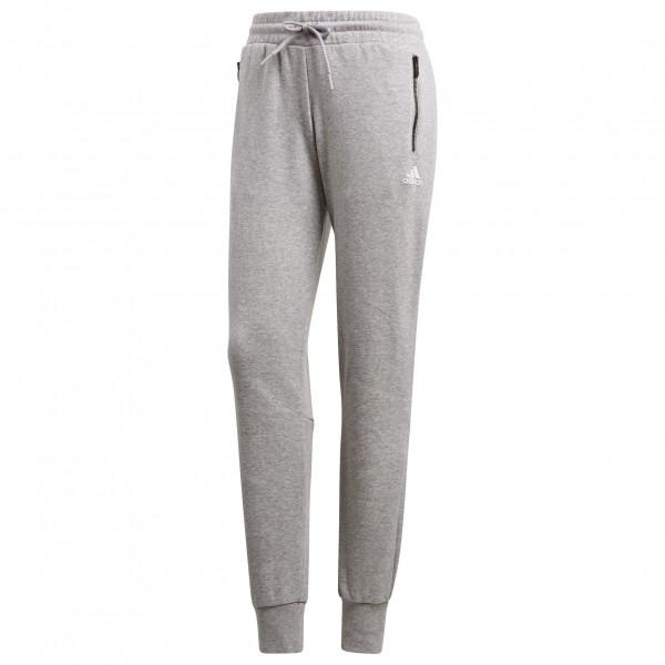 adidas - Women's Sport ID Slim Jogger - Tracksuit trousers