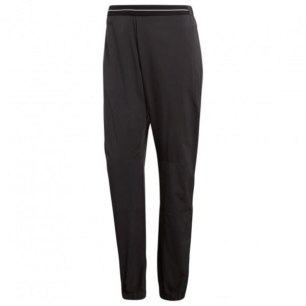 adidas - Women's Terrex LiteFlex Pants - Tracksuit trousers
