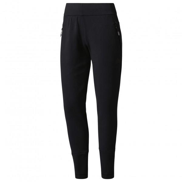 adidas - Women's ZNE Slim Pant - Træningsbukser