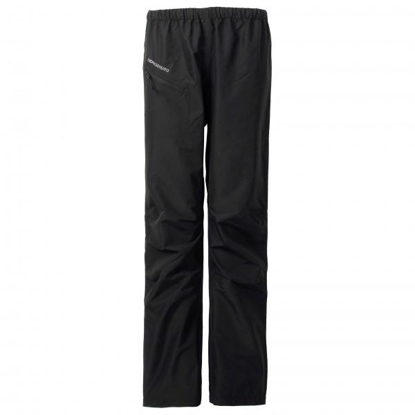 Didriksons - Tuba Women's Pants - Pantalones impermeables