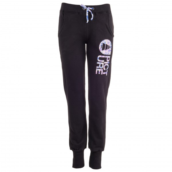 Picture - Women's Cocoon 5 - Tracksuit trousers
