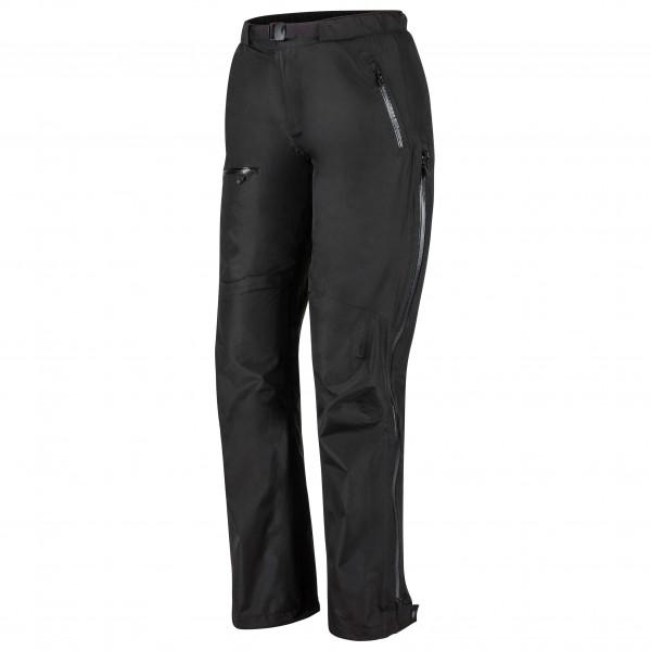 Marmot - Women's Eclipse Pant - Waterproof trousers