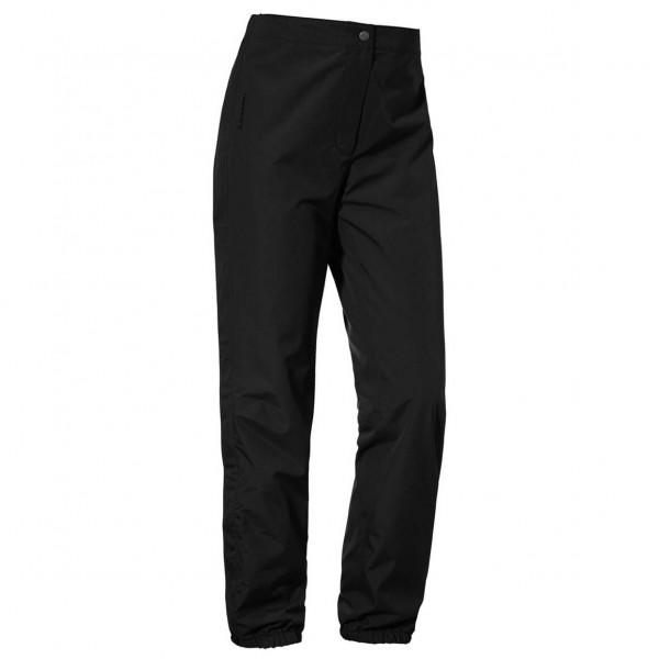 Schöffel - Women's Easy Pants L 3 - Regnbyxor