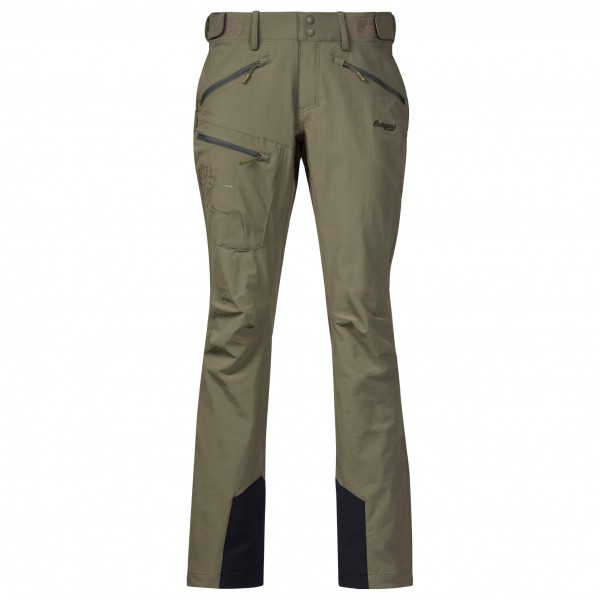 Bergans - Okla Lady Pants - Turbukse