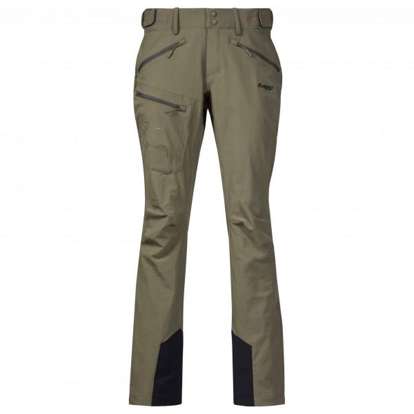 Bergans - Okla Lady Pants - Turbukser