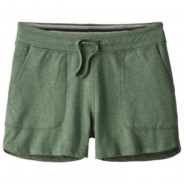 Patagonia - Women's Ahnya Shorts - Træningsbukser