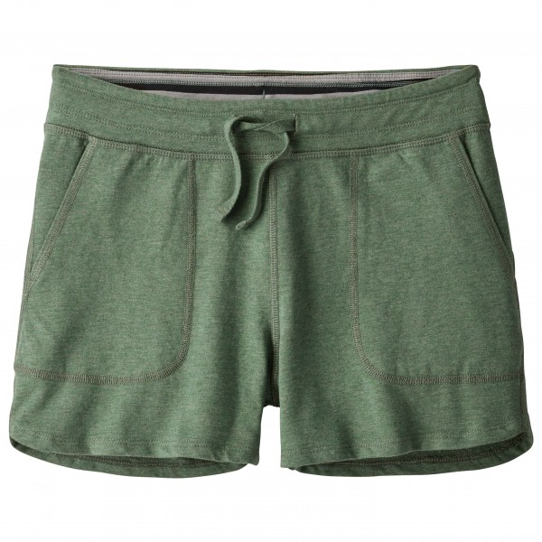 Patagonia - Women's Ahnya Shorts - Trainingshose