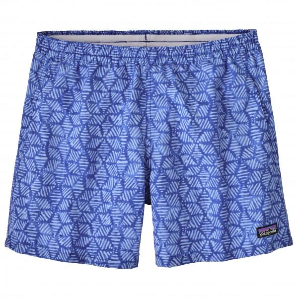 Patagonia - Women's Baggies Shorts - Trainingshose