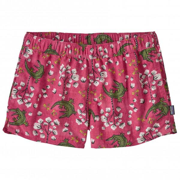 Patagonia - Women's Barely Baggies Shorts - Træningsbukser
