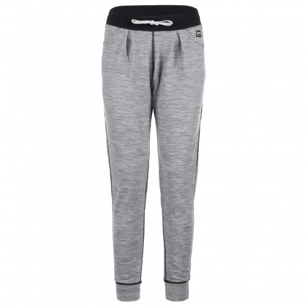 SuperNatural - Women's Comfort Cuff Pant - Tracksuit trousers