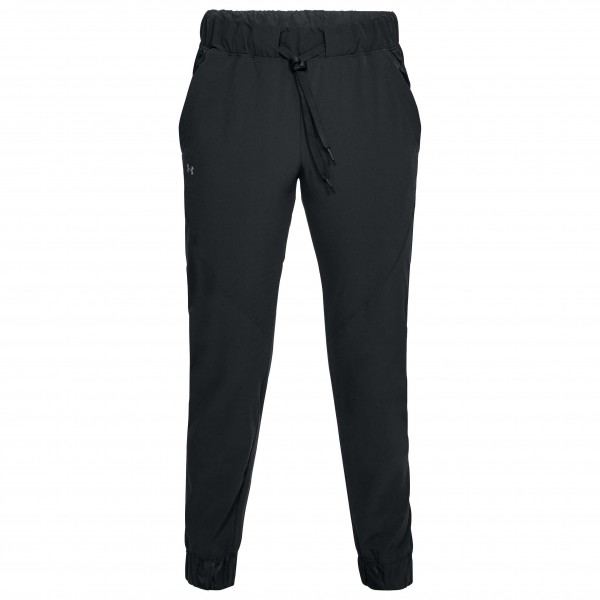Under Armour - Women's Storm Woven Pant - Träningsbyxor